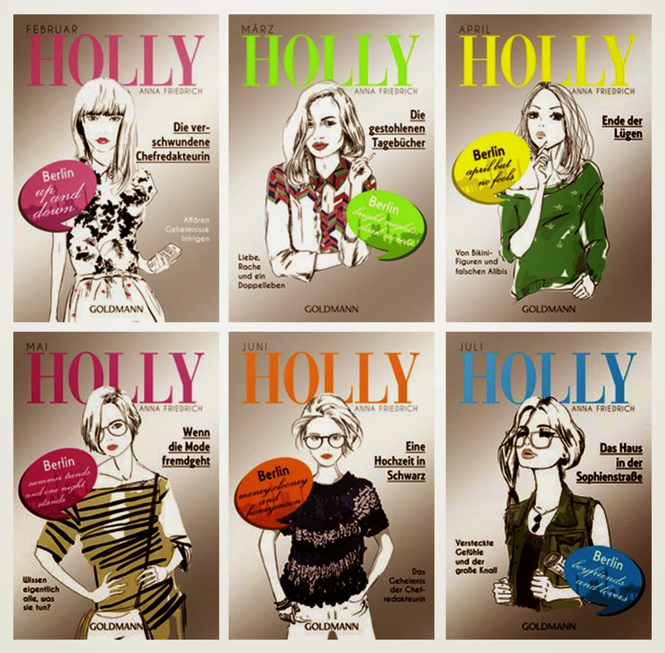http://www.holly-magazin.de/