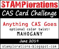 https://stamplorations.blogspot.com/2019/06/cas-challenge-june.html?utm_source=feedburner&utm_medium=email&utm_campaign=Feed%3A+StamplorationsBlog+%28STAMPlorations%E2%84%A2+Blog%29