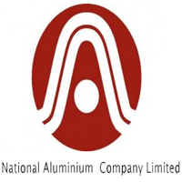 NALCO jobs,accountant jobs,assistant jobs,odisha govt jobs,latest govt jobs,govt jobs,latest jobs,jobs
