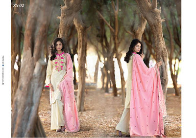 areeba-saleem-new-embroidered-designs-winter-dresses-2017-by-zs-textiles-15
