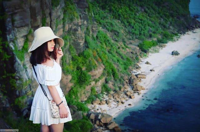 Kinh nghiệm du lịch và khám phá đảo Lý Sơn 3