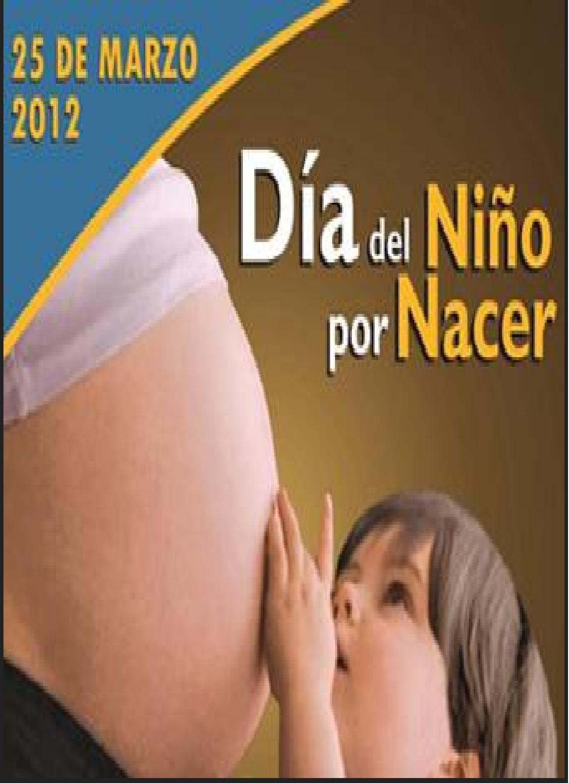 Centro Providencia Red Conin 25 De Marzo Día Del Niño