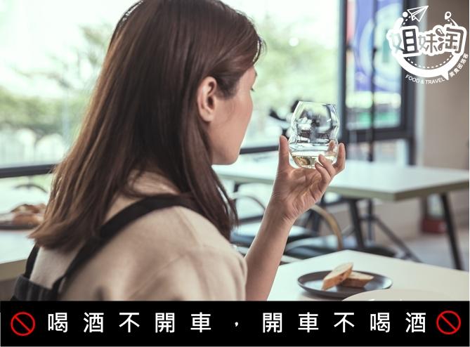 汎桌Fun Table-鳳山區美食推薦