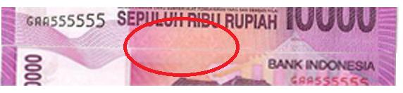 [Image: uang+udah+narep.png]
