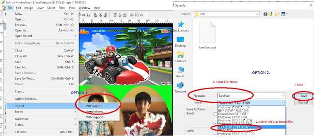 JustMom-Adobe-Photoshop-CS-Save-Design