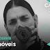 FC2019: Festival da Canção e Conan Osíris em destaque na Billboard