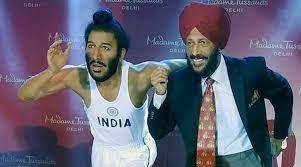 फ्लाइंग सिख कहे जाने वाले मिल्खा सिंह जी का निधन हो गया।milkha singh news।milkha Singh news today।milkha singh death