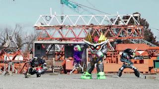 %255BKissAsian%255D_Kamen_Rider_Ex-Aid_23_To_The_Max_Dead_or_Alive%2521%252810%2529 Kamen Rider Ex Aid Episode 23 Root