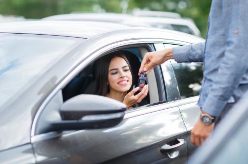 Tips Beli Mobil Bekas Ini Penting Menjadi Perhatian Anda