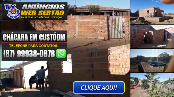 http://www.blogtvwebsertao.com.br/2018/09/vende-se-chacara-proximo-custodia-veja.html