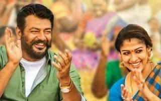 Viswasam-Telugu-movie-review