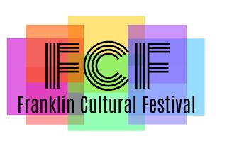 Franklin Cultural Festival opens registration for artisan vendors