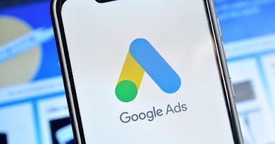 Jasa Google Adwords Situs Judi Sbobet Online - Rajatheme.com