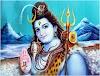 आरती शिव जी की | shankar ji ki aarti | om jai shiv om kara