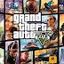 Grand Theft Auto V تصبح أكثر لعبة تحقق ربحآ بالتاريخ يصل الي 6 بليون دولار أمريكي