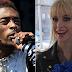 """Lil Uzi Vert cita Hayley Williams do Paramore como fonte de inspiração: """"ela é a melhor"""""""