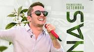 Jonas Esticado - Promocional Setembro 2k20