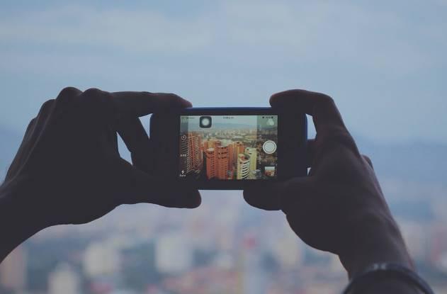 Aplikasi Panorama