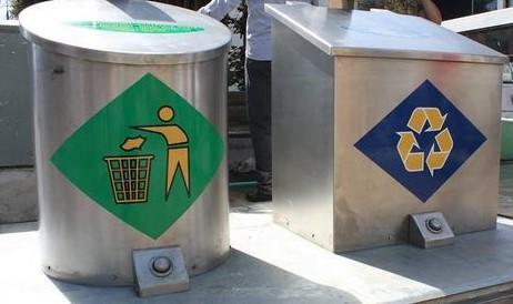 Ήγουμενίτσα: Χρησιμοποιούνται από τους πολίτες οι υπόγειοι κάδοι στην πόλη της Ηγουμενίτσας;