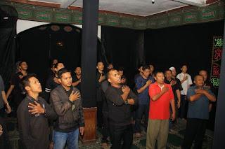 Trik dan Tipu Daya Syiah Indonesia