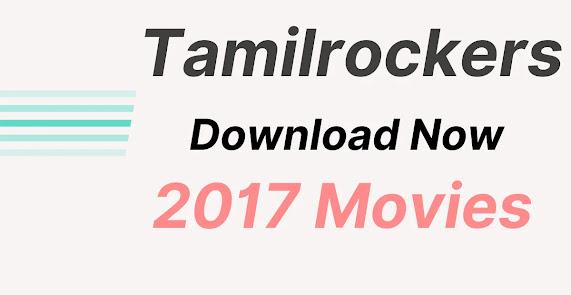 ᐈ #1 𝕮𝖔𝖔𝖑 {Best} Tamilrockers Proxy 2017 (New Tamil Movies Download)