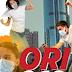 Penjualan ORI019  Capai Rekor, Padahal Kuponnya Terendah Sepanjang Masa