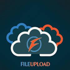 Programme de récompenses de téléchargement de fichiers