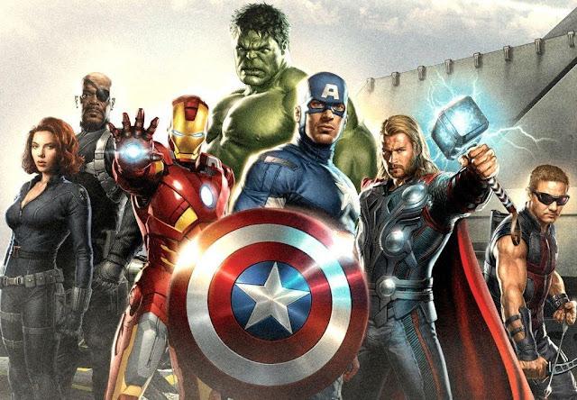 Avengers-wallpaper-free-download-ultra-4k