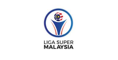 Jadual keputusan Dan Kedudukan Liga Super 2020 Malaysia