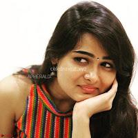 Shalini Pandeyl ~  Exclusive Pics 032.jpg