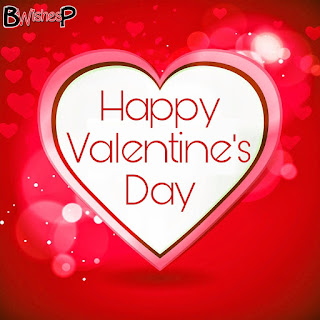 Happy Valentines Day Wallpaper Pictures Download