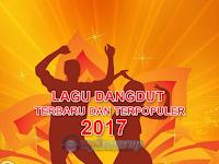 Download Koleksi Lagu Dangdut Mp3 Terbaru Dan Terpopuler 2017