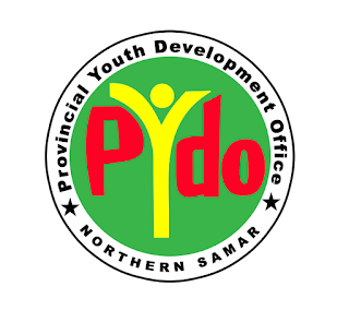 Provincial Youth Development Office - Northern Samar