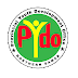 Provincial Youth Development Office - Northern Samar Logo