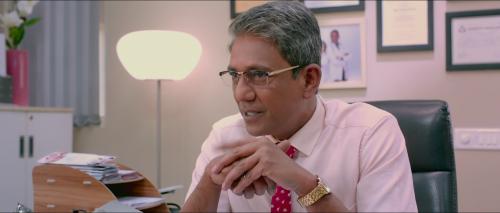 Good Newwz (2019) Movie Full Download Hindi Free 720p HDRip    7starhd