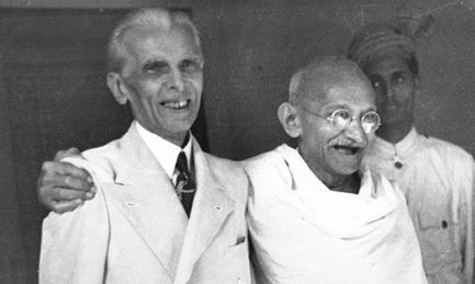 Jinnah was the First Terrorist of Independent India, Not Godse: Payal Rohatgi
