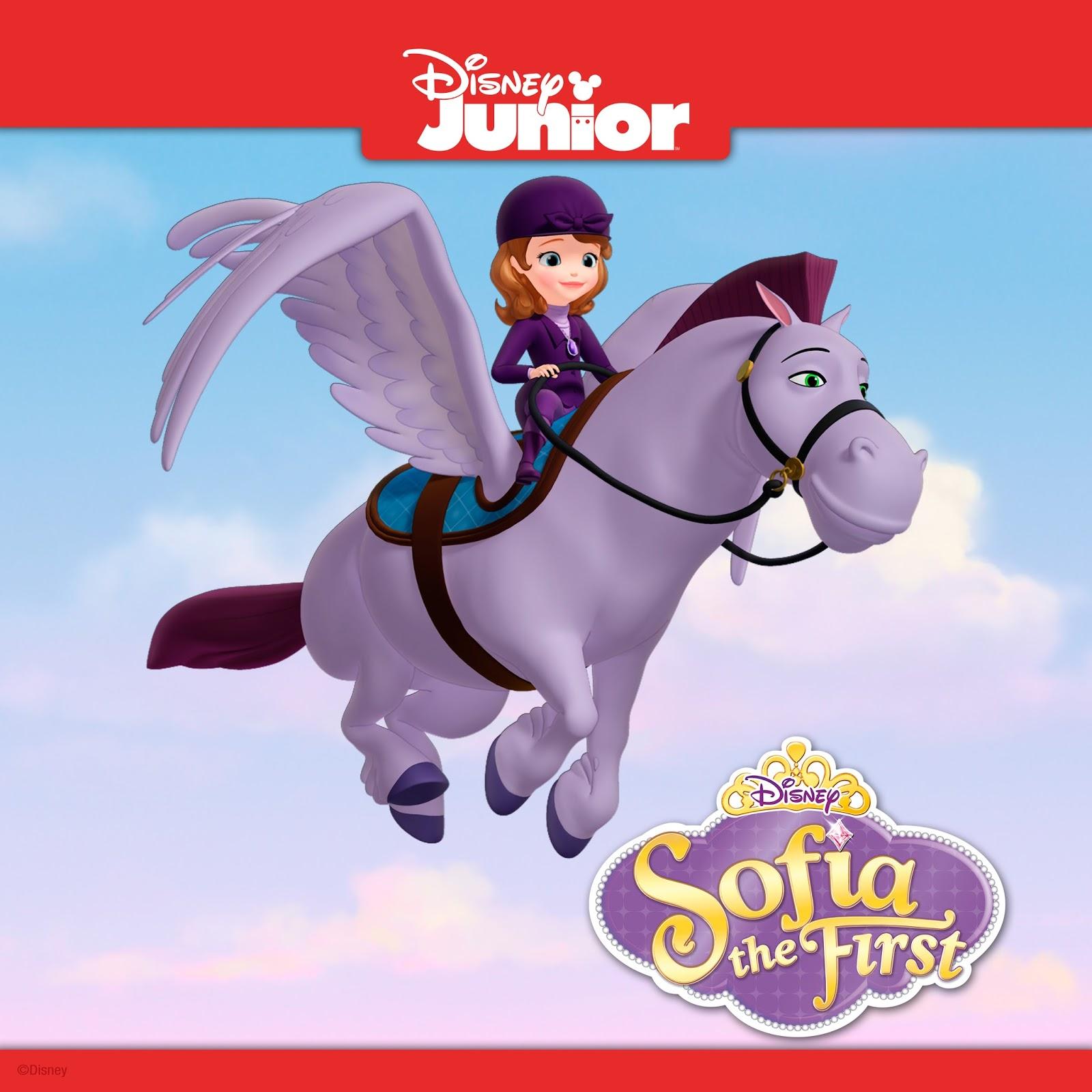 Princesinha Sofia Volume 6 Completo 720pDual  : 100000x100000 999 from www.itunesmaxhd.com size 1600 x 1600 jpeg 234kB