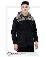 700 Model Jaket Terbaru Cowok 2018 HD