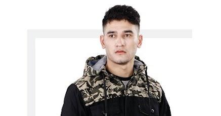 Sweater dan Jaket Pria Model Terbaru Distro Bandung 9765c2bded