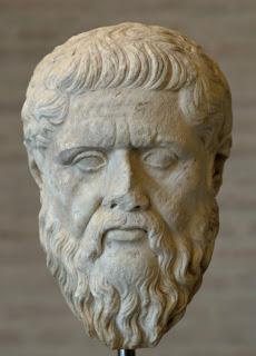 Platón nos conduce por la vía de lo fundamental