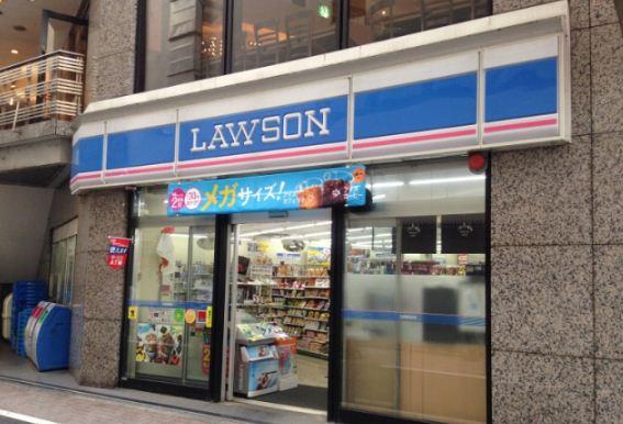 Seseorang Kaget ketika ATM di Jepang akan Mentransfer Uangnya ke Tahun 1989