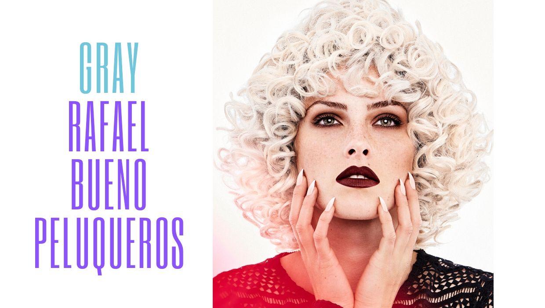 color de pelo para mujeres 2020