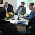 Održan radni sastanak Tima za provođenje istraživanja o kvalitetu zraka na području općine Lukavac