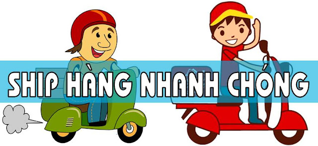 ship-hang-toan-quoc-nhanh-chong