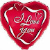 Happy Valentines Day SMS 2020