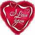 Happy Valentines Day SMS 2019