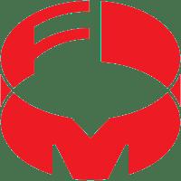 Kredit Motor Yamaha Depok dan Bekasi
