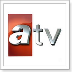 ATV Canlı İzle