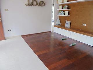 lantai kayu probolinggo