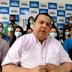 FUNDAREDES DENUNCIA QUE TARAZONA ESTÁ INCOMUNICADO Y ENFERMO